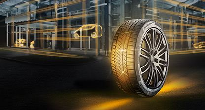 Continental – TTM Online – Platform & Trainings