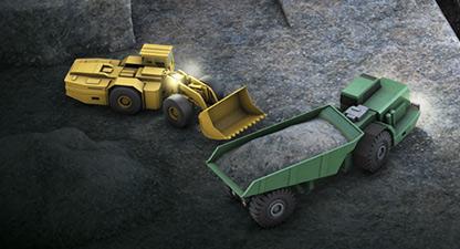 Continental – Underground Mining - Web Based Training