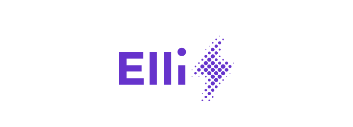Elli Charging Solutions