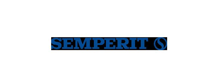 Semperit AG Holding