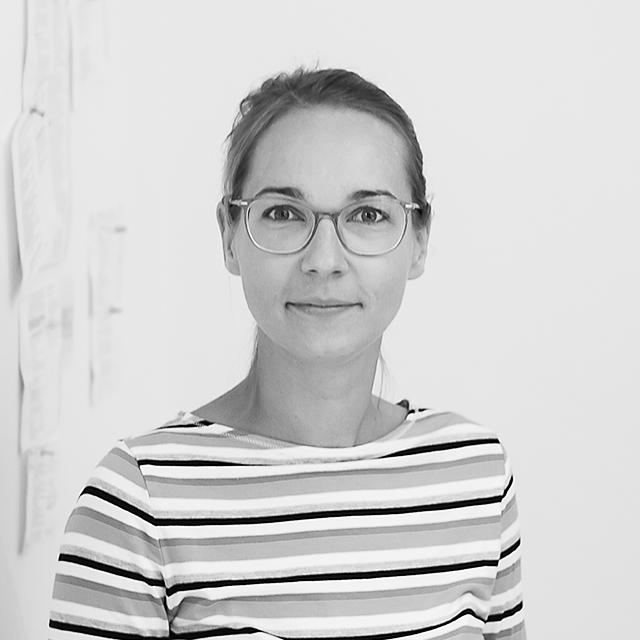 Isabell Reinhold