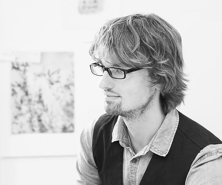 Torben Müller | Design