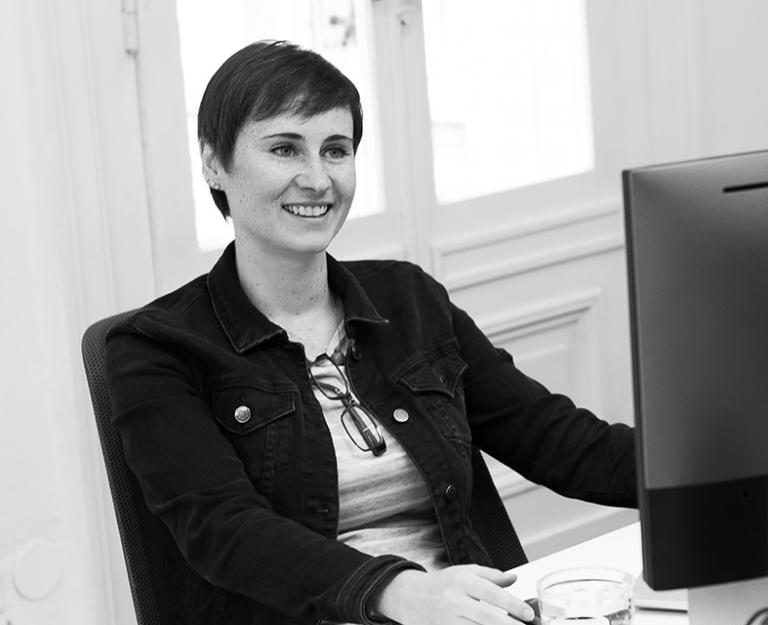 Anna-Maria Lechner | Design