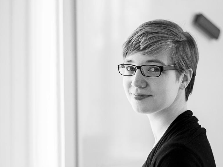 Stephanie Jung | Design