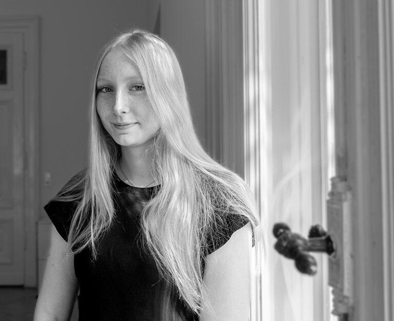 Kiara Kühne | Design